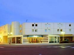 Centre Européen De Séjour - Auberge De Jeunesse