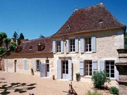 Chateau Les Farcies Du Pech Bergerac