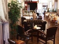 Grand Hotel Bourbon-Lancy