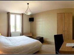 Hotel Dolce Vita Bruay-la-Buissière