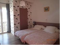 Hotel Hotel de France Lamalou-les-Bains