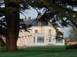 Chateau De Requiecourt
