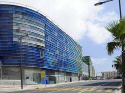 Comfort Hotel Centre Del Mon Perpignan Perpignan