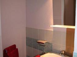 Hotel Hotel Restaurant La Couronne Vimoutiers