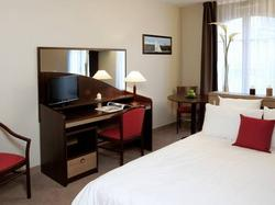 Hotel Appart'city Agen Agen