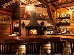 Chez Bear Chambres dHotes Briançon
