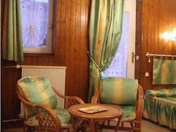 Residence Bel Aube