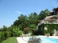 Logis Villa Ric Saint-Céré