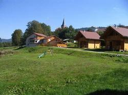 Le Hameau De Letang Basse-sur-le-Rupt