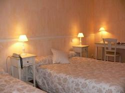 Grand Hotel de Souillac Souillac