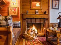 Hotel Les Chalets de Rosael - Val Thorens Val-Thorens