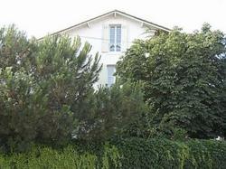 Villa Mayero Bergerac