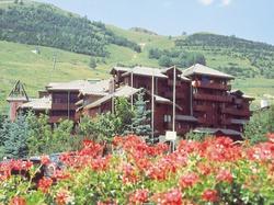 Lagrange Classic Andromède Les-Deux-Alpes