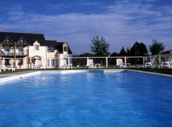 Lagrange Classic Le Clos Beauvoir