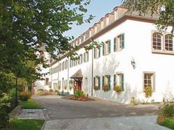 Château du Liebfrauenberg