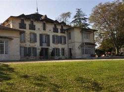 Chateau Le Barradis
