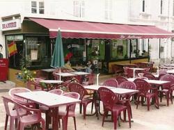 Hotel Bar Restaurant de la Meilleraye Parthenay