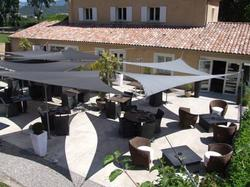 La Magnanerie - Chateaux et Hotels Collection Aubignosc