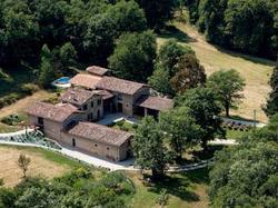 Gîte Le Castelet Castres