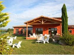 Résidence mmv Le Domaine du Lac Valence