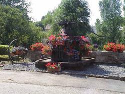 Chambres dhôtes LHirondelle Girondelle