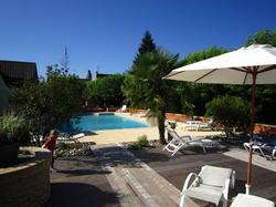 Hotel Archambeau Montignac