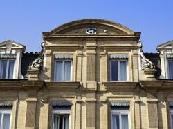 ibis Styles Toulouse Gare Centre Matabiau Toulouse