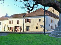 Hotel La Ferme Des Vikings Scey-sur-Saône-et-Saint-Albin