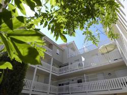 Villa Deste  Arcachon