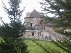 Les Grandes Vignes  Saint-Etienne-sous-Bailleul