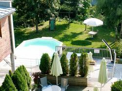 Hotel Restaurant Gilles Moreau Laguiole