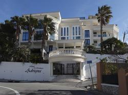 Hotel Adonis Carry le Rouet - Adriana Carry-le-Rouet