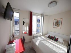 Résidence AURMAT - Apartments in Boulogne Billancourt Boulogne-Billancourt