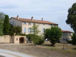 Residence Motel Les Sellettes - La Ferme Ramatuelle