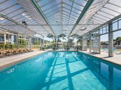 Hotel Lagrange Confort + L'Estuaire Le Verdon-sur-Mer
