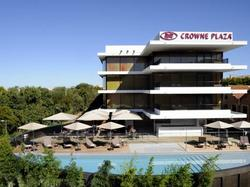 Crowne Plaza Montpellier Corum  Montpellier