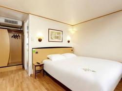 Campanile Hotel Montauban Montauban
