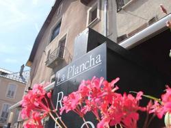 Location Meublé La Plancha Barcelonnette