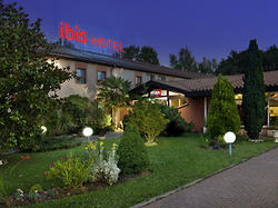 Hotel 3 toiles montauban tarn et garonne hotels 3 toiles montauban - Location voiture montauban ...