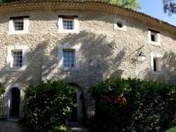 Domaine du Moulin Blanc