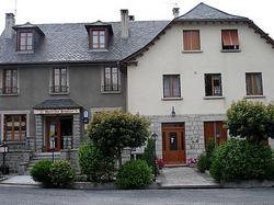 Hotel Le Moulin Des Templiers Chaudes-Aigues