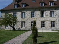 Auberge Le Saint Leo Bon Le Grand-Bourg