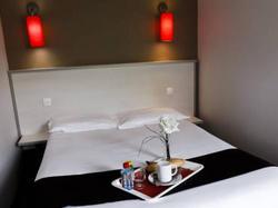 Residence Hoteliere Temporim Part Dieu  Lyon