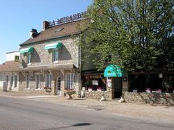 Auberge de la Musardière Chagny