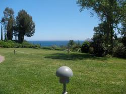 Villa Garrigue Cap Esterel  Agay