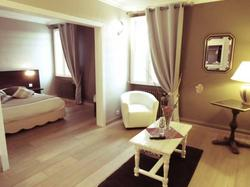 Hotel de la Marne  Paimpol