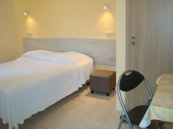hotel lullin haute savoie hotels lullin. Black Bedroom Furniture Sets. Home Design Ideas