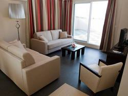 La Villa Carnot Cannes