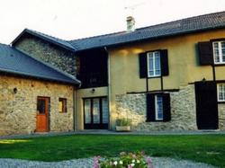 Chambres Dhotes Du Domaine Fourni Tarascon-sur-Arige