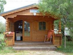 Vacances de lours Camping La Canotte (Le Grau dAgde) Cap d\'Agde